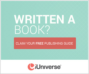 Download FREE Publishing Guide