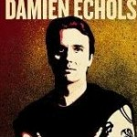 iUniverse Reviews Author -Damien Echols