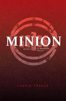 iUniverse Reviews | Minion