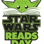 Star War reads day