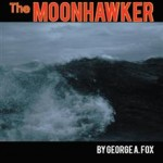 Debut novel by iUniverse author George A. Fox