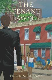 iUniverse The Tenant Lawyer