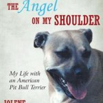The Angel On My Shoulder
