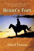 iUniverse Brant's Fort