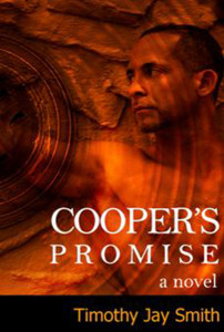Cooper's Promise (new cover) (2)