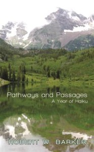 iUniverse Pathways and Passages