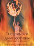 iUniverse The Legend of Anne Southern Featured