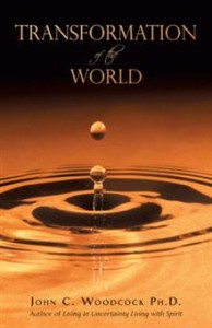 iUniverse Transformation of the World