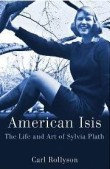 American Isis