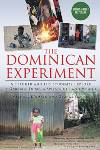 the dominican experiment 150