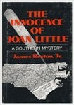 Front cover - Innocence of JL 150