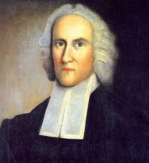 Jonathan edwards