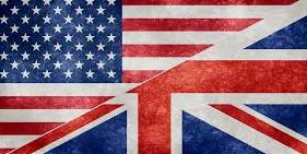 Old Glory and Union Jack cropped