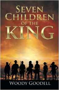 seven-children-of-the-king