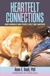 heartfelt-connections-anne-beall-front-cover-150