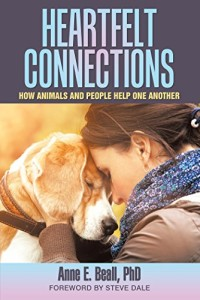 heartfelt-connections-anne-beall-front-cover