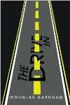The Drive In - Feb 2 2015 150