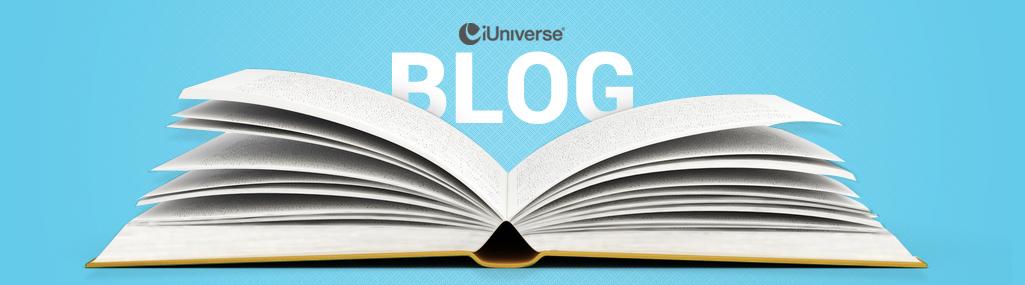 iUniverse Blog