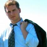 iUniverse independant author David-Simpson