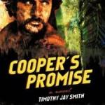 iUniverse Cooper's Promise