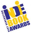 iUniverse Indie-Book-Awards