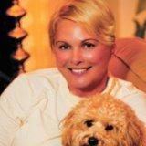 iUniverse Susan G. Muth