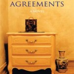 iUniverse Tacit Agreements