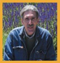 iUniverse author Timothy M. Zuverink