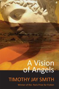 A Vision of Angels jpeg 639KB