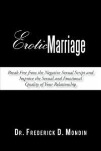 iUniverse Erotic Marriage