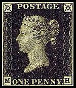 150px-Penny_black