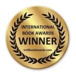 IBA Winner Logo