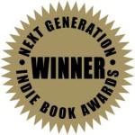 Next Generation Indie Awards