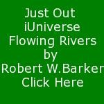 iUniverse Flowing Rivers