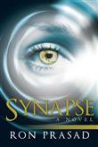 iUniverse SYNAPSE