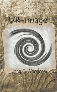 iUniverse UR-image