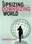 iUniverse Upsizing in a Downsizing World