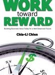 iUniverse Work toward Reward