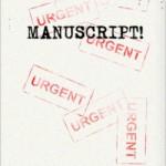iUniverse manuscriptcover-150x150