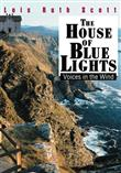 iUniverse The House of Blue Lights Featured