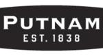 Putnam_Logo (1)