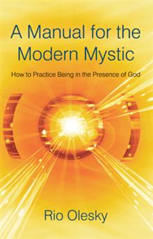 iUniverse Manual for the Modern Mystic