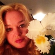 iUniverse author Milena Banks 2