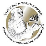 Eric Hoffer pic 150