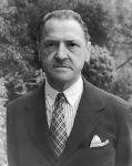 Somerset-Maugham-150