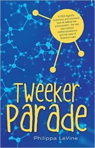 Tweeker Parade