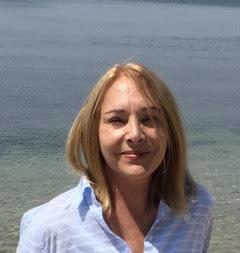 Donna Ward pic