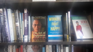 Bookstore pic - WFBH 3