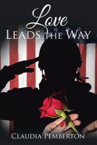 love-leads-the-way-pemberton