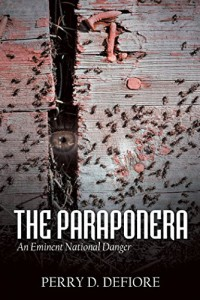 paraponera-front-cover